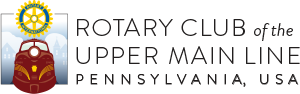 Rotary Club of the Upper Main Line